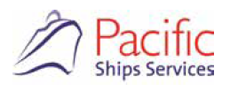 PACIFIC SHIPS SERVICES